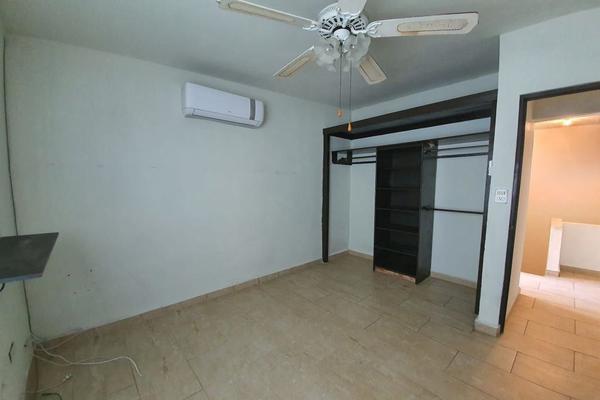 Foto de casa en renta en alerce 4753, los cedros, monterrey, nuevo león, 20650575 No. 32