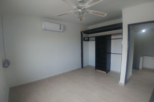 Foto de casa en renta en alerce 4753, los cedros, monterrey, nuevo león, 20650575 No. 33