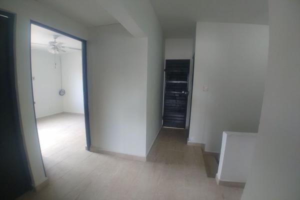 Foto de casa en renta en alerce 4753, los cedros, monterrey, nuevo león, 20650575 No. 34