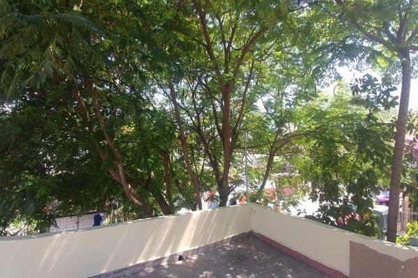 Foto de casa en renta en alerce 4753, los cedros, monterrey, nuevo león, 20650575 No. 36