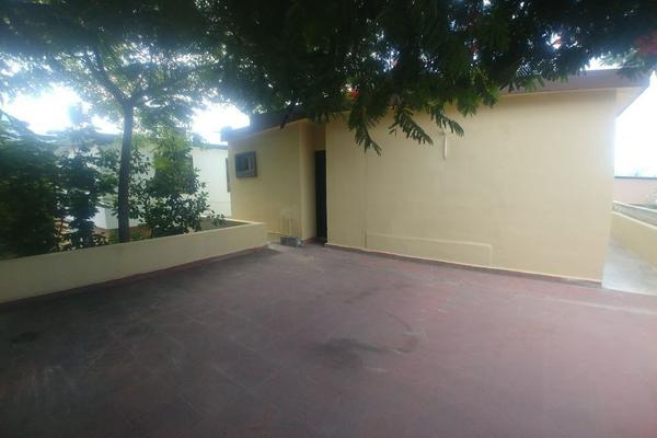 Foto de casa en renta en alerce 4753, los cedros, monterrey, nuevo león, 20650575 No. 37