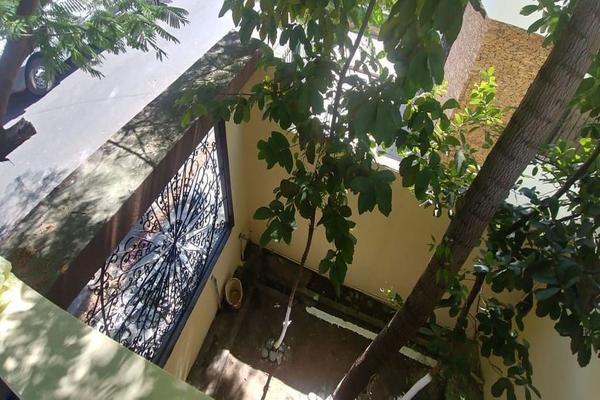 Foto de casa en renta en alerce 4753, los cedros, monterrey, nuevo león, 20650575 No. 39