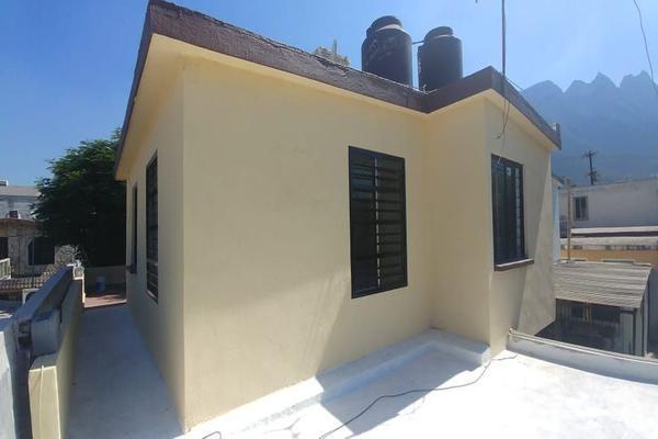 Foto de casa en renta en alerce 4753, los cedros, monterrey, nuevo león, 20650575 No. 40