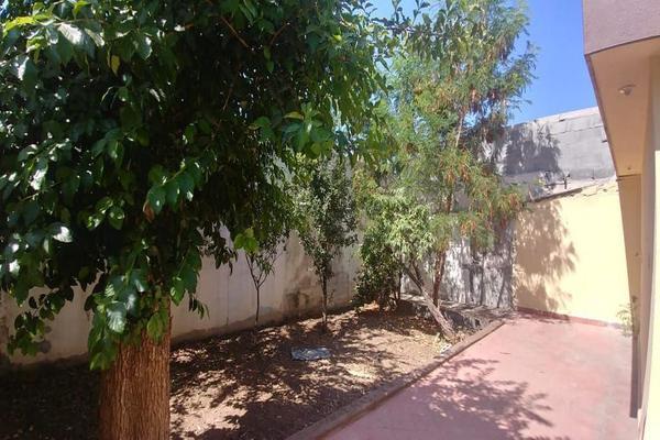 Foto de casa en renta en alerce 4753, los cedros, monterrey, nuevo león, 20650575 No. 43