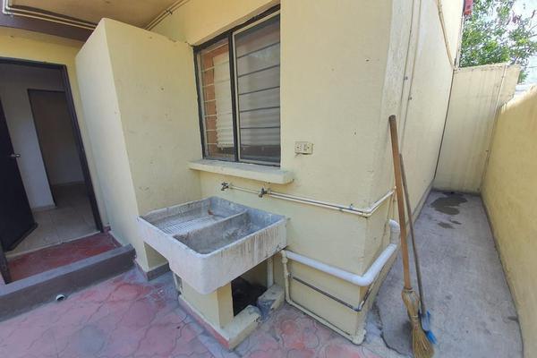 Foto de casa en renta en alerce 4753, los cedros, monterrey, nuevo león, 20650575 No. 44