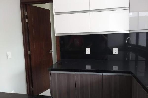 Foto de casa en venta en alevia 102, del pilar residencial, tlajomulco de zúñiga, jalisco, 5839010 No. 09
