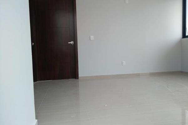 Foto de casa en venta en alevia 102, del pilar residencial, tlajomulco de zúñiga, jalisco, 5839010 No. 13