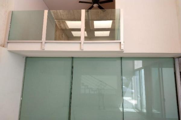 Foto de casa en renta en alexa 100, alexa, durango, durango, 10024229 No. 03