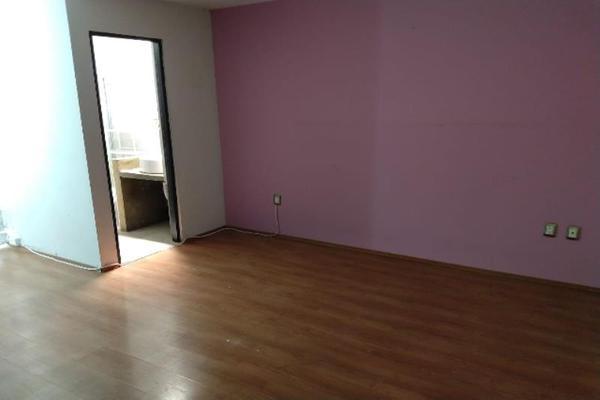 Foto de casa en renta en alexa 100, alexa, durango, durango, 10024229 No. 04