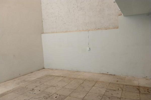 Foto de casa en renta en alexa 100, alexa, durango, durango, 10024229 No. 10