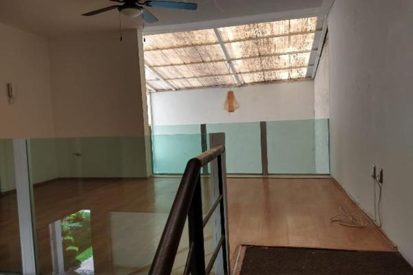 Foto de casa en renta en alexa 100, alexa, durango, durango, 10024229 No. 11