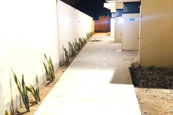 Foto de casa en venta en alexa; calle 23-b x 28 y 30 , chuburna de hidalgo, mérida, yucatán, 6140102 No. 07