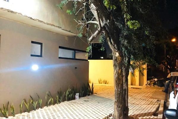 Foto de casa en venta en alexa; calle 23-b x 28 y 30 , chuburna de hidalgo, mérida, yucatán, 6140102 No. 08