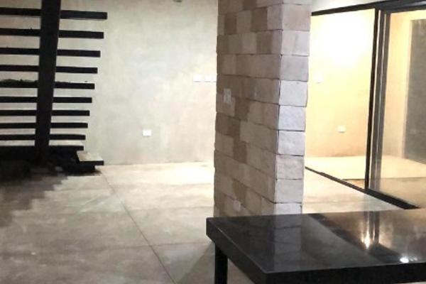 Foto de casa en venta en alexa; calle 23-b x 28 y 30 , chuburna de hidalgo, mérida, yucatán, 6140102 No. 10