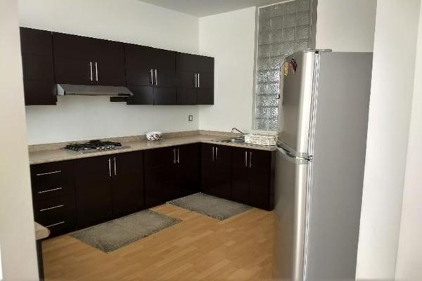 Foto de casa en renta en  , alexa, durango, durango, 18698038 No. 15