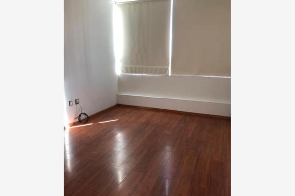 Foto de casa en renta en  , fraccionamiento el soldado, durango, durango, 6131406 No. 04