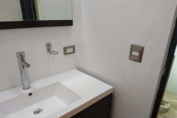 Foto de casa en renta en  , alexa, durango, durango, 6929053 No. 04