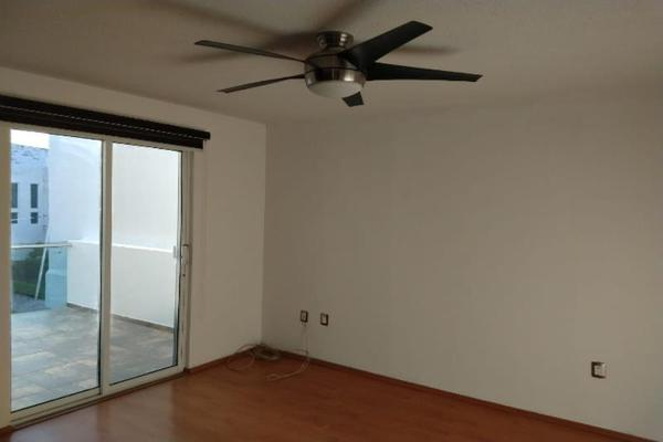 Foto de casa en renta en  , alexa, durango, durango, 6929053 No. 06