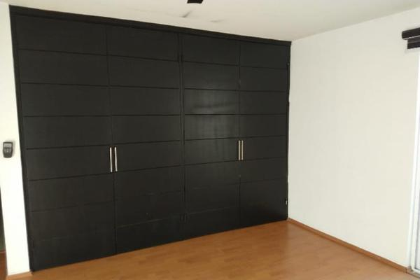 Foto de casa en renta en  , alexa, durango, durango, 6929053 No. 09