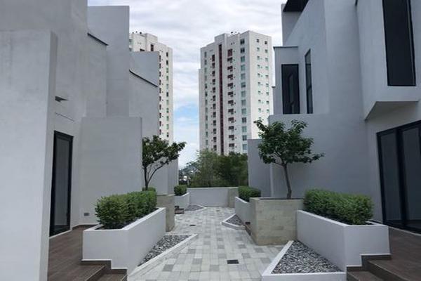 Foto de departamento en renta en  , alfareros, monterrey, nuevo león, 8449167 No. 14
