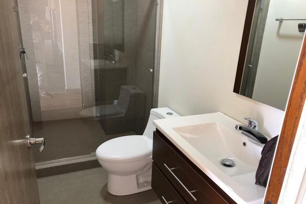 Foto de departamento en renta en  , alfareros, monterrey, nuevo león, 8449167 No. 17