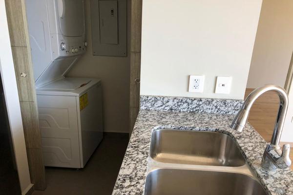 Foto de departamento en renta en  , alfareros, monterrey, nuevo león, 8449167 No. 18