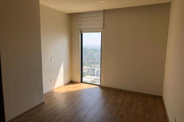 Foto de departamento en renta en  , alfareros, monterrey, nuevo león, 8449167 No. 19