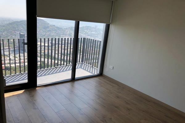 Foto de departamento en renta en  , alfareros, monterrey, nuevo león, 8449167 No. 24