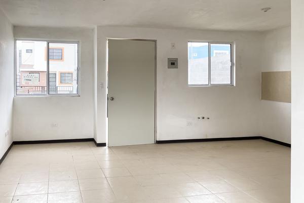 Foto de casa en venta en alfonso 511, los reyes, juárez, nuevo león, 0 No. 02