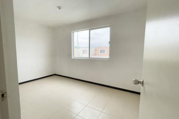 Foto de casa en venta en alfonso 511, los reyes, juárez, nuevo león, 0 No. 03
