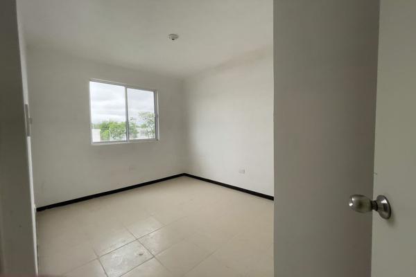 Foto de casa en venta en alfonso 511, los reyes, juárez, nuevo león, 0 No. 04