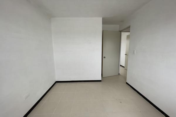 Foto de casa en venta en alfonso 511, los reyes, juárez, nuevo león, 0 No. 06