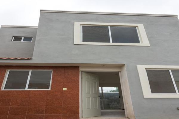Foto de casa en venta en alfonso 511, los reyes, juárez, nuevo león, 0 No. 07
