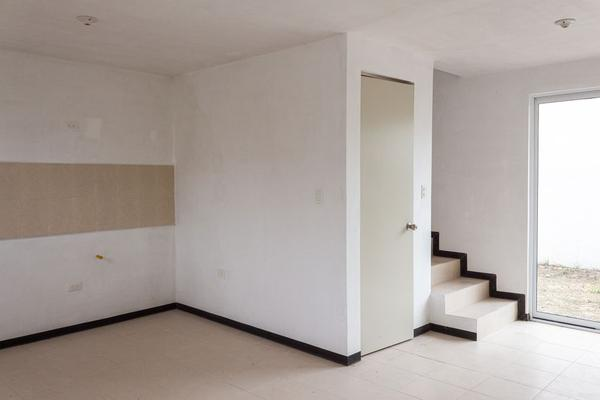 Foto de casa en venta en alfonso 511, los reyes, juárez, nuevo león, 0 No. 08