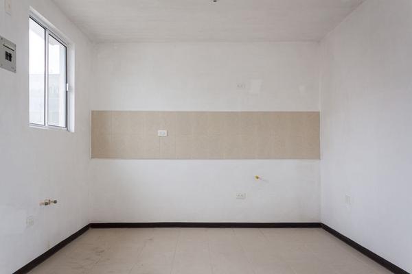 Foto de casa en venta en alfonso 511, los reyes, juárez, nuevo león, 0 No. 09