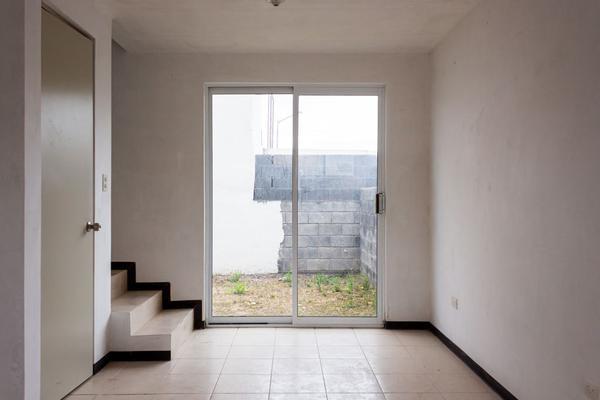 Foto de casa en venta en alfonso 511, los reyes, juárez, nuevo león, 0 No. 10