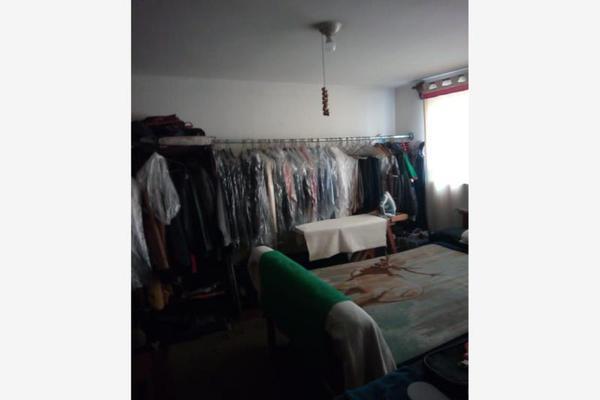 Foto de departamento en venta en alfonso caso 130, ermita, benito juárez, df / cdmx, 8442127 No. 05