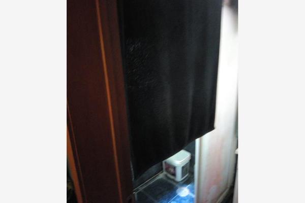 Foto de departamento en venta en alfonso caso 130, ermita, benito juárez, df / cdmx, 8442127 No. 06