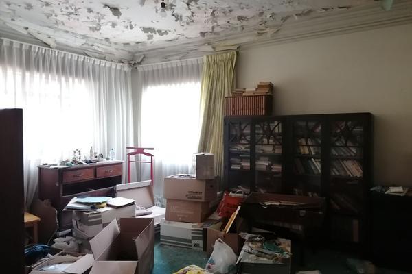 Foto de casa en venta en alfonso caso , ermita, benito juárez, df / cdmx, 21227615 No. 03