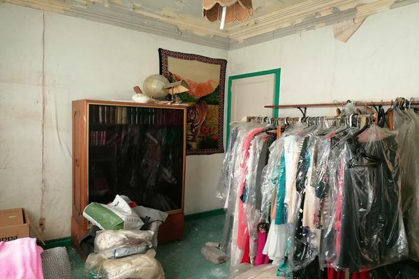 Foto de casa en venta en alfonso caso , ermita, benito juárez, df / cdmx, 21227615 No. 11