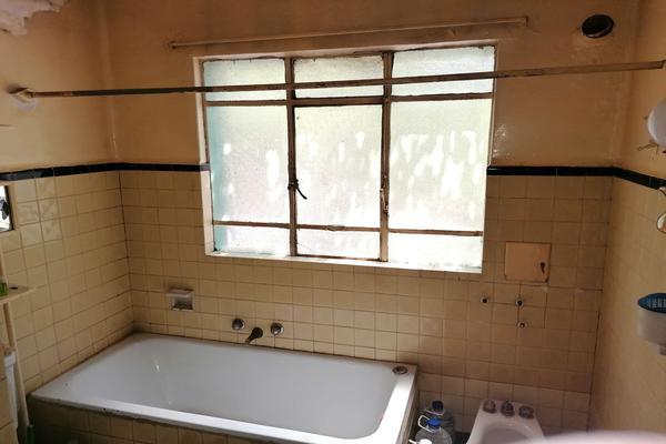 Foto de casa en venta en alfonso caso , ermita, benito juárez, df / cdmx, 21227615 No. 15