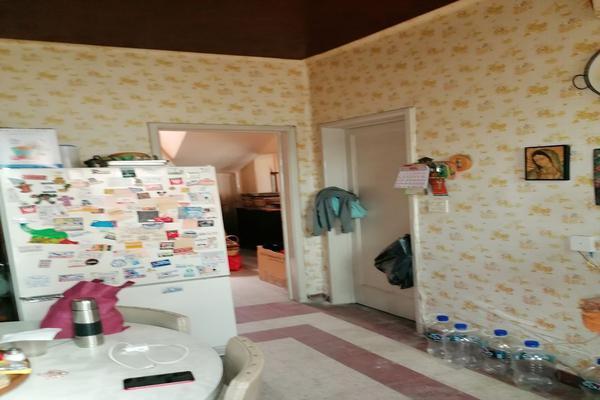 Foto de casa en venta en alfonso caso , ermita, benito juárez, df / cdmx, 21227615 No. 23