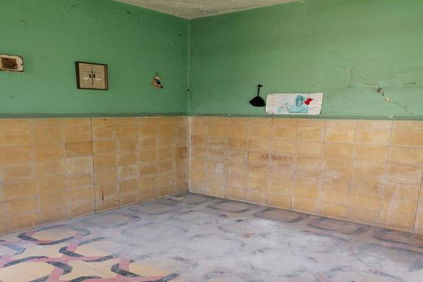 Foto de casa en venta en alfonso caso , ermita, benito juárez, df / cdmx, 21227615 No. 31
