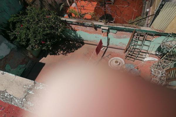 Foto de casa en venta en alfonso caso , ermita, benito juárez, df / cdmx, 21227615 No. 35
