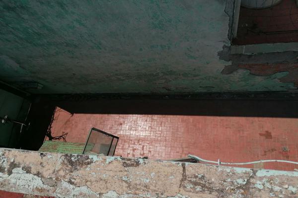Foto de casa en venta en alfonso caso , ermita, benito juárez, df / cdmx, 0 No. 36