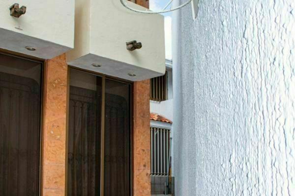 Foto de casa en venta en alfonso cravioto , jardines alcalde, guadalajara, jalisco, 0 No. 02
