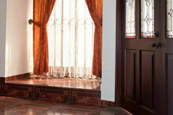 Foto de casa en venta en alfonso cravioto , jardines alcalde, guadalajara, jalisco, 0 No. 03