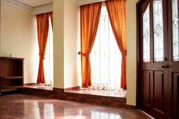 Foto de casa en venta en alfonso cravioto , jardines alcalde, guadalajara, jalisco, 0 No. 04