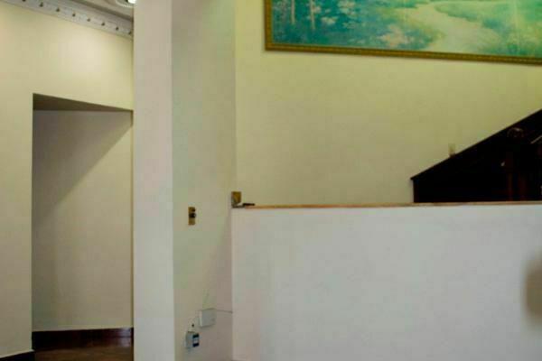 Foto de casa en venta en alfonso cravioto , jardines alcalde, guadalajara, jalisco, 0 No. 06