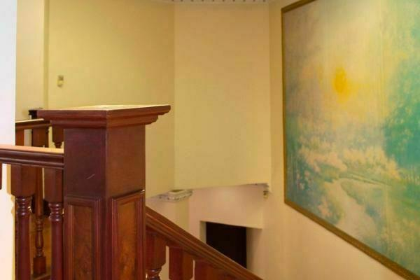 Foto de casa en venta en alfonso cravioto , jardines alcalde, guadalajara, jalisco, 0 No. 16